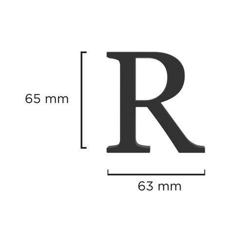 accesorios_RR_2