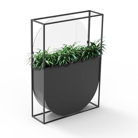 jardineras_nexo_100_cristal