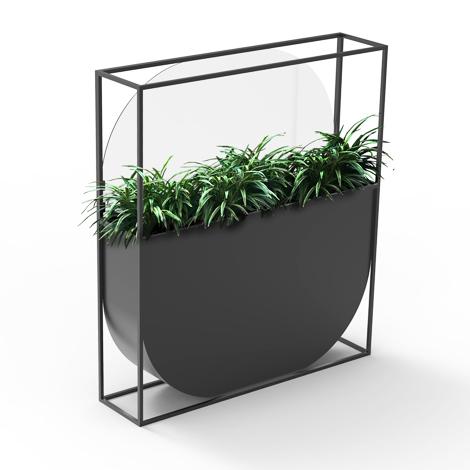 jardineras_nexo_125_cristal