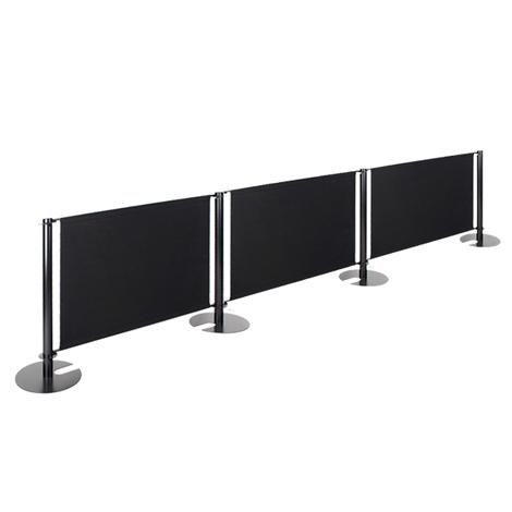 separadores_lona_terraza_bar_x3