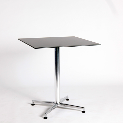 mesa abatible bar