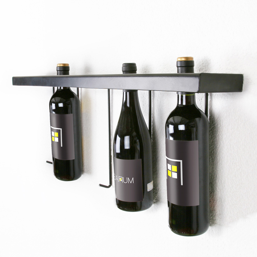 winerack_web02