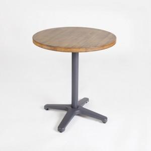 mesas de hostelería