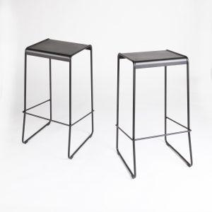 sillas para barra