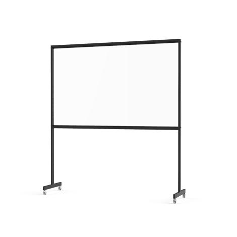 separador_factory separador mesa