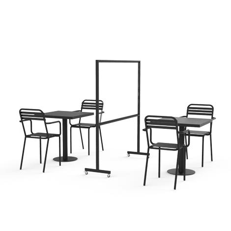 separador_factory separador mesa2