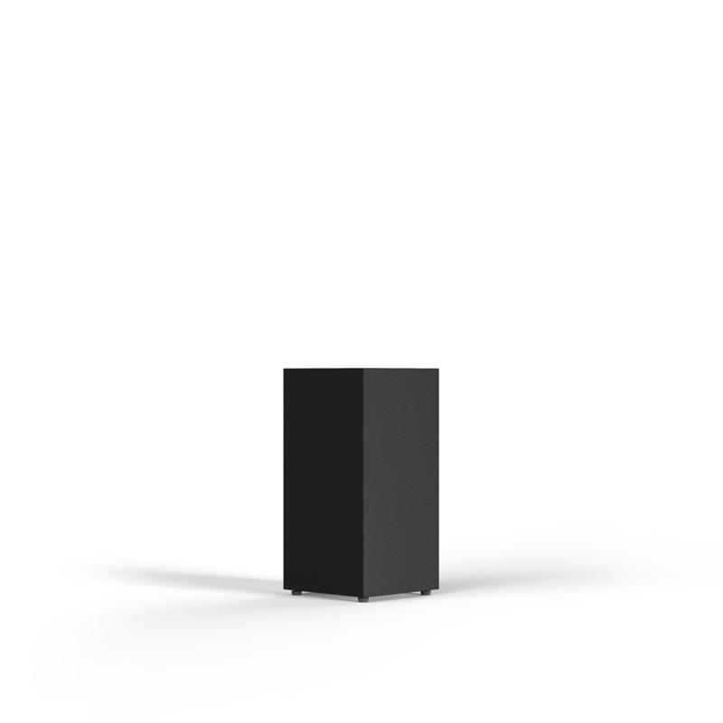 MOD40T_render-min
